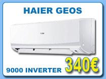 Climatizzatore sharp hi wall ay x9 prezzo ingrosso - Swing condizionatore ...
