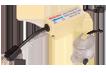 siccom mini flowatch 2 pompa per condensa climatizzatori
