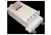 nebulizzatore condensa climatizzatori aquos